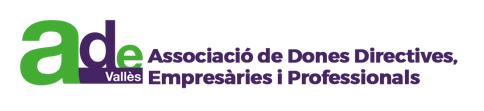 Asociació ADE Vallès