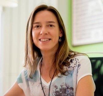 Anna Paré Vidal