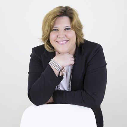 Mònica Aguiló Hernández