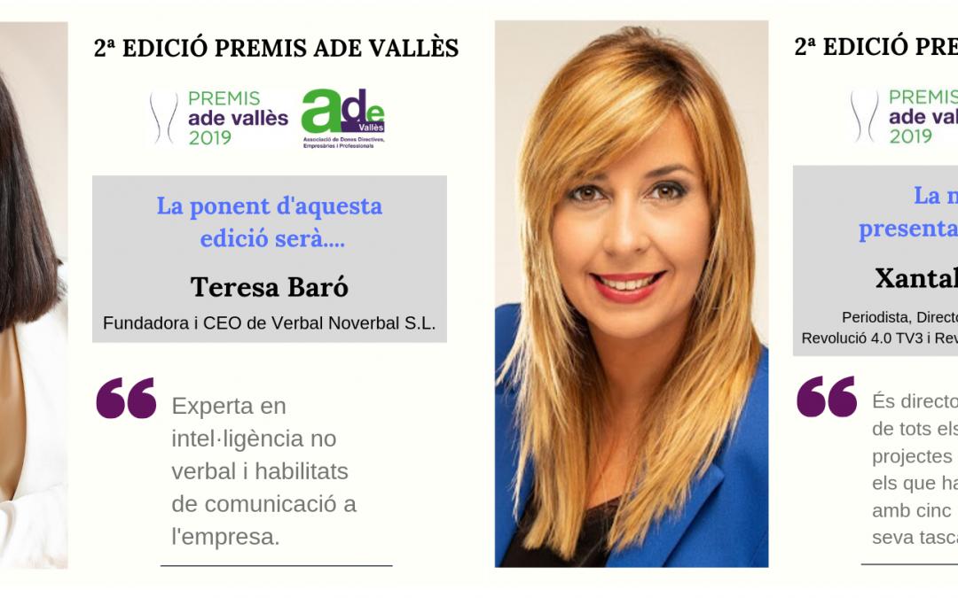 ROSA M. SAGOLS / ADEBIO