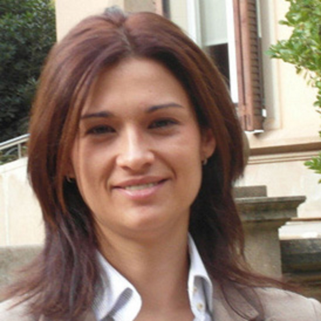 Sílvia Trabalon Duran
