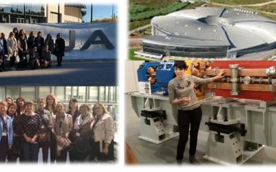 L'any de la tecnologia d'ADE Vallès