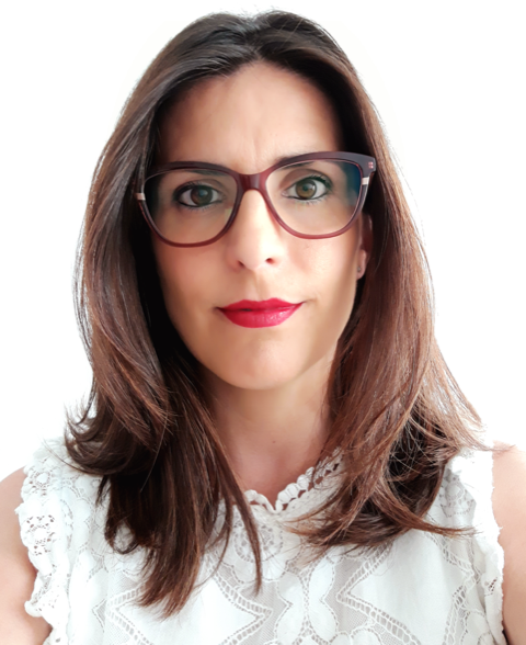 Cristina Sánchez Fernández