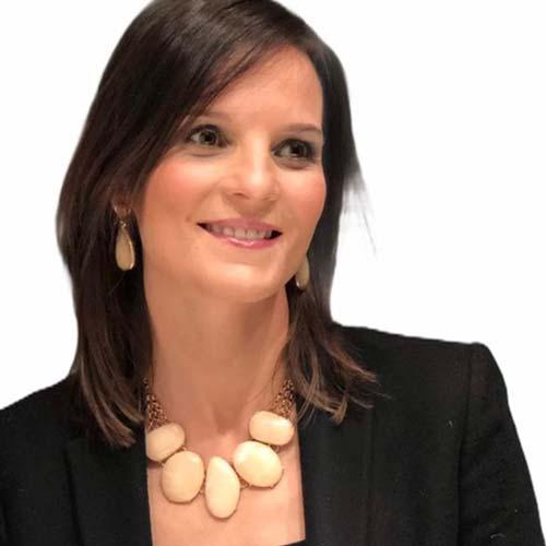 Elisabeth Parra Caparrós