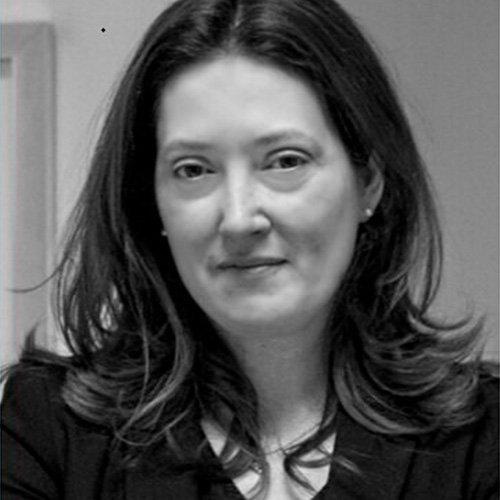 Alicia Calvet Jimenez