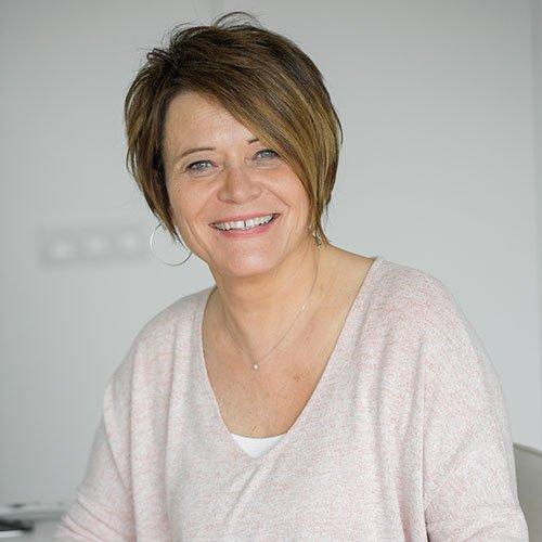 Anna M.Balagué Tiell
