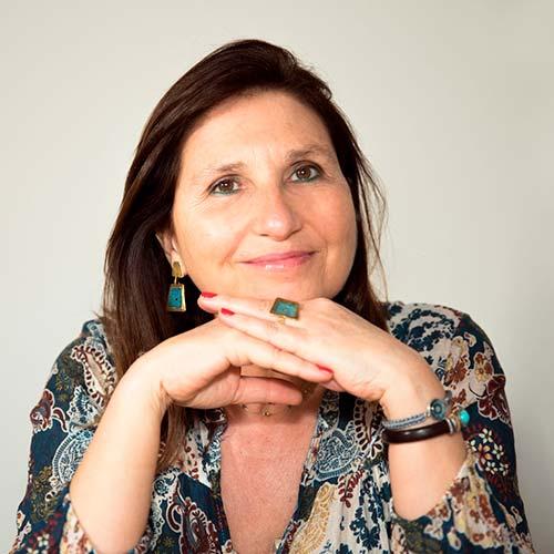 Anna Catón Jiménez