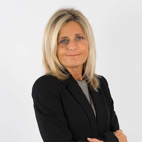 Cristina Arróniz Lorente