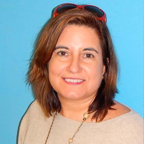 Eva Fontanet Torruella