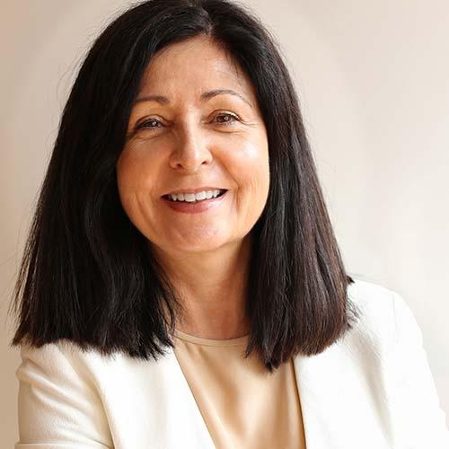 Teresa Baró Catafau