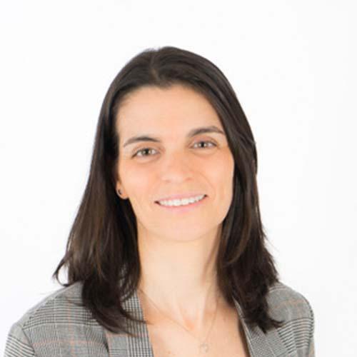 Virginia Carreras