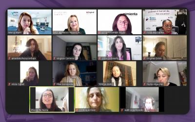 ADE Vallès promou networkings bimestrals entre dones empresàries, directives i professionals de la comarca