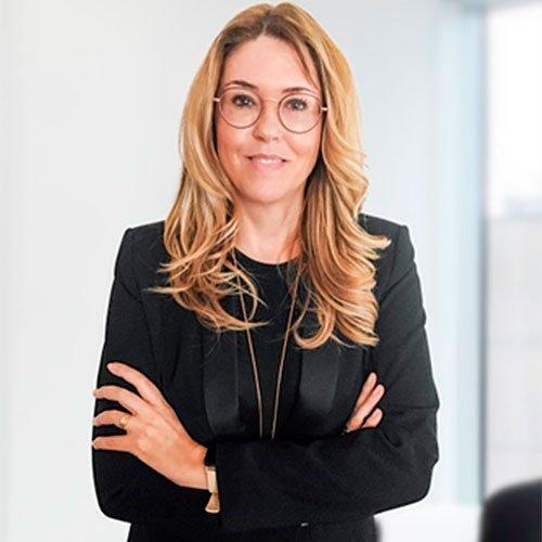 Montse Trigueros Alarcón