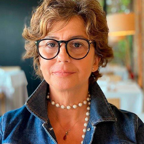 María José Álvarez Pérez-Prado